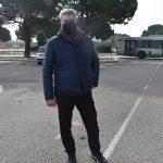 Termoli, ambulanti allo stremo: «Nessuno ci ristora»