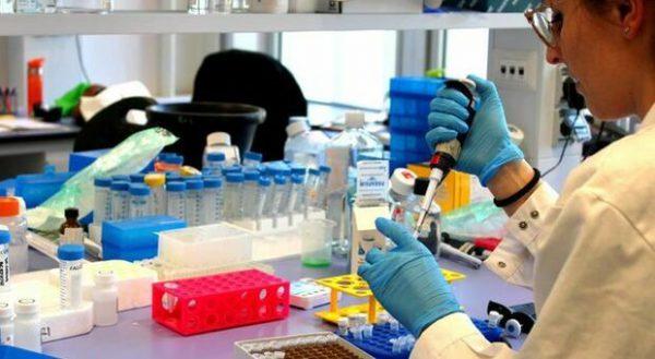 Anticorpi monoclonali, arriva il via libera alla distribuzione