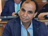 Integrazione difficile a Campobasso, il consigliere straniero aggiunto si appella alle istituzioni: «Servono progetti mirati»