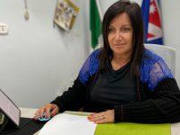 """Il """"mantra"""" di Mena Calenda: la politica risponda ai bisogni"""