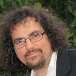 «Da Israele presto la risposta sull'immunità di gregge, ma l'Italia deve accelerare e alla svelta»