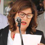Stop alle lezioni a Cerro al Volturno e a Pozzilli: ordinanza della Passarelli fino al 3 marzo
