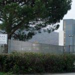 Svolta all'Unilever, annunciato il piano di rilancio di Pozzilli