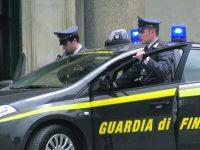 Campobasso, sottrae al fisco 6 milioni di euro: rivenditore d'auto nei guai