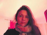 Termoli, Camilla non si ferma: sulle Terapie intensiva presenta un esposto