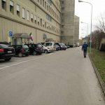 Termoli, donna muore in Medicina: la famiglia si rivolge a Procura e Carabinieri