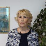 Tutto confermato: Degrassi commissario della sanità, Tomasella nominata sub