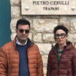 Associazione mafiosa e falso, Nicosia condannato a 16 anni
