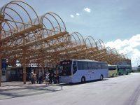 Sciopero del trasporto pubblico locale, in Molise l'adesione sfiora il 100%