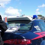 Carpinone, il Covid non ferma il lavoro: multate 2 prostitute in trasferta