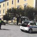 Campobasso, da ieri alla Cittadella dell'economia vaccini anche alla Municipale