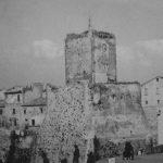 Termoli, l'appello di Pranzitelli: medici venite in Molise
