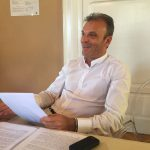 Il Molise la spunta allo Zooprofilattico, Cantone è stato eletto presidente