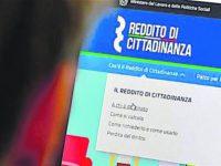'Furbetti' del reddito di cittadinanza anche a Bojano: 35enne lo percepiva indebitamente