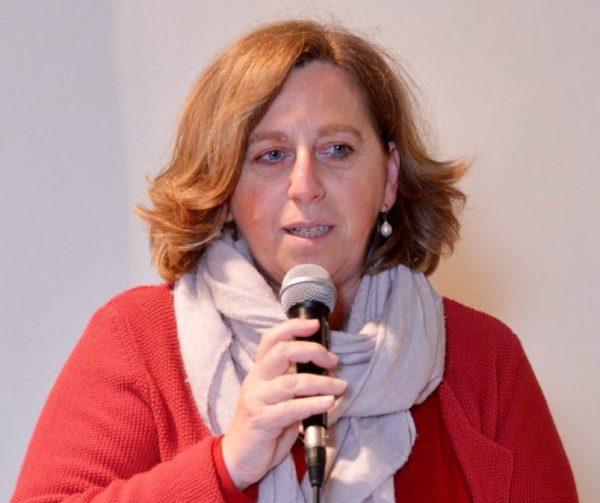Una donna commissario della sanità, Roma punta sull'ex dg del Santobono