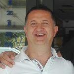 Il Covid miete un'altra vittima: muore un 48enne di Roccaravindola