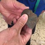 Meteorite a Temennotte: due esperti al lavoro, la caccia scatena i social