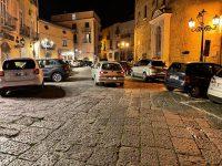 Zona a traffico limitato nel centro storico di Venafro, la giunta avvia l'iter