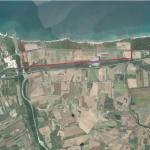 Montenero, oltre 3 miliardi di euro per ridisegnare la costa