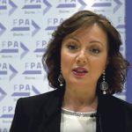 Esperta di donne e minori, diritti civili e criminalità: è Gabriella Faramondi il nuovo prefetto di Isernia