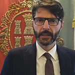 Campobasso, boom di dimessi dal Cardarelli ma in città i casi continuano a salire