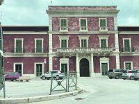 Bojano, Palazzo Colagrosso è il secondo centro per le vaccinazioni