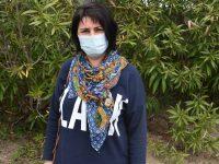 «Quando chiamano mio fratello disabile a vaccinarsi?», Leonarda sollecita l'Asrem