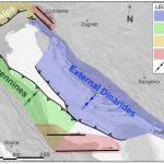 Terremoti nel Mare Adriatico, lo studio dell'Ingv