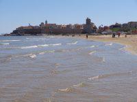 Era ora, sulla costa esplode la primavera