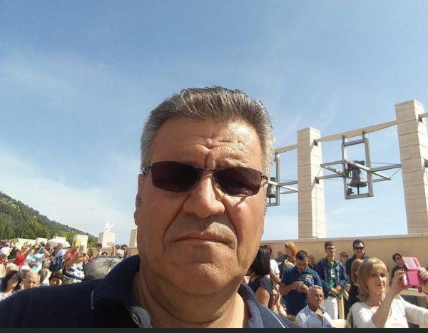 Tragedia a Sessano, muore un 60enne