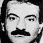 Sette terroristi italiani arrestati a Parigi, tra loro Enzo Calvitti: è nato a Mafalda