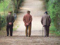 Quattromila abitanti in meno in un anno: il declino del Molise