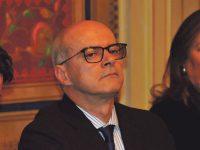 Elezioni a Isernia, il presidente non ha dubbi: «Sconfitta figlia dei masochisti»