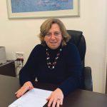 L'occasione mancata, parla Anna Maria Minicucci: «Sarei stata orgogliosa di servire la mia terra»