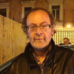 Una vita spesa per gli ultimi, Campobasso piange Gian Mario Fazzini