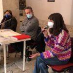 Ex lavatoio, i comitati: vuoto culturale difficile da colmare