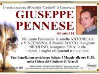 Termoli, il Covid si porta via Giuseppe a 55 anni