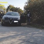 Termoli, due 25enni arrestati dalle Fiamme gialle