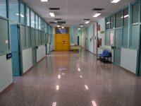 Termoli, anestesisti in trincea contro il trasferimento