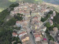 Vetrina nazionale per Trivento: è il tredicesimo borgo più bello d'Italia