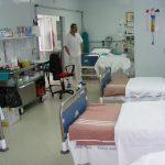 Al centro dialisi del Caracciolo arrivano due pc e una stampante