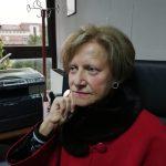 Accoglienza e integrazione a Venafro, Tommasone: convinti che sia la strada giusta