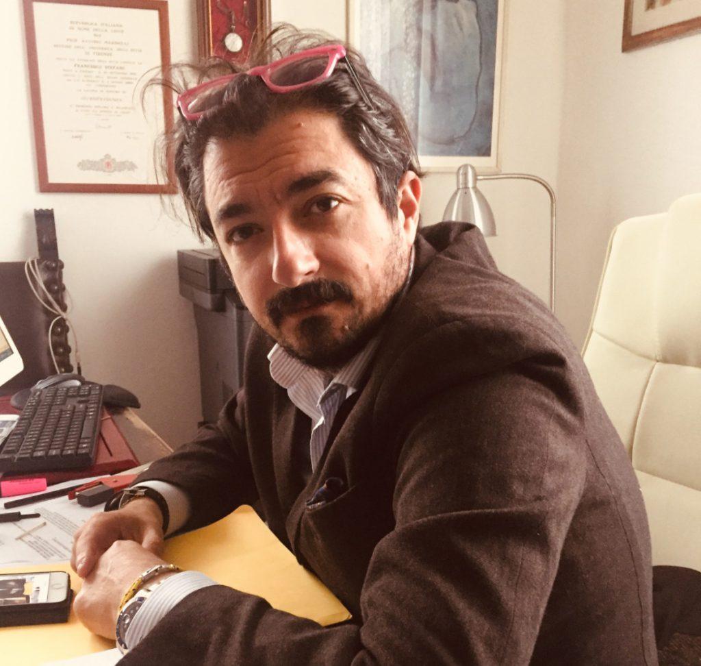 Vicenda don Marino, la Procura frentana dice no alle nuove indagini