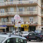 Covid-19 e zona gialla, bar chiusi dopo le 18: a Venafro in azione i Carabinieri