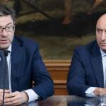 Ex Ilva, spunta il nome del manager agnonese Rocco Sabelli