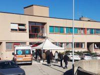 Un punto vaccinale anche a Trivento, Mazzei e Stinziani incalzano Corallo