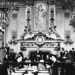 Il 9 maggio 1950 nasceva l'Europa unita: da allora 71 anni di pace e solidarietà