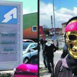 Poliambulatorio di Bojano, presidio per 'salvare' la farmacia