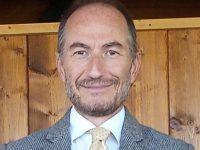 Termoli, bufera su Fratelli d'Italia: «Non siamo oppositori»
