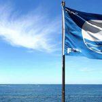 Campomarino si prepara alla Bandiera Blu 2021